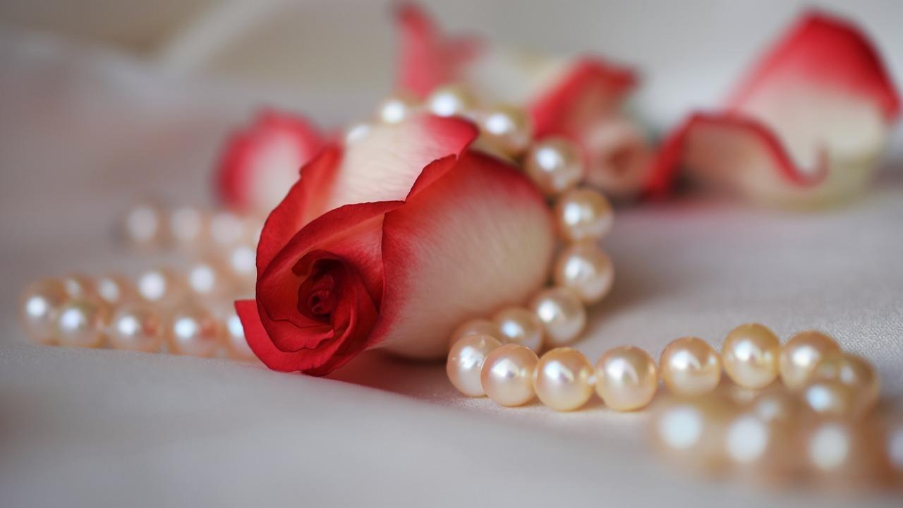 bijoux de jolie fantaisie